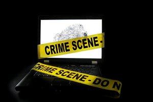 FBI vypne půl milionu lidí internet, mají v počítači vir DNSChanger