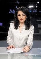 Bývalá tvář Novy Jana Adámková se přestala skrývat! Jak dnes vypadá?