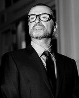 Šokující odhalení: George Michael bral před smrtí tajně náhražku heroinu