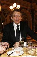 Režisér GENu Fero Fenič (65): Nezničím si zbytek života nadáváním