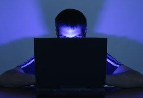 Pozor na pirátství: Uživatelé torrentů jsou monitorováni
