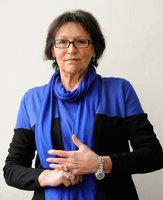 Marta Kubišová na tom není dobře: Infarkt na své narozeniny!