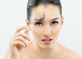 Kyselina hyaluronová – novodobá nezbytná součást kosmetické výbavy