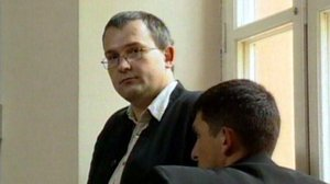 Soud rozhodl v kauze lihové mafie: Šéf gangu Březina jde na 13 let do vězení