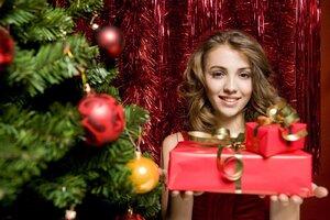 Tipy na super dárky pro dospělé!