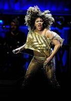 Rocková babička Tina Turner prodělala další mrtvici!