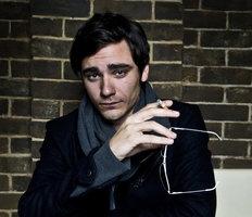 Vojta Kotek: Režírovat Rupperta mi dalo hodně zabrat