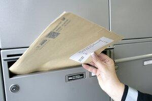 Pozor: Kvůli nenahlášené změně adresy můžete přijít o své úspory!