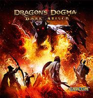 První česká recenze - Dragon's Dogma: Dark Arisen je rozsáhlé RPG, které v rozšířené verzi nabízí ještě více možností!