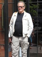 Febiofest uctí Bohdalovou a Menzela, zahájí ho slavný Peter Fonda (79)