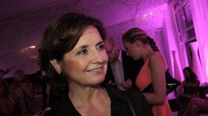 Veronika Freimanová (57): Mám zaručený recept na šťastný vztah