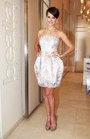 Miss Lašková prozradila, jak by si představovala dokonalé zásnuby. Sen se jí však nesplnil…