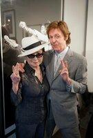McCartneyho nepustili na party: Nejste V.I.P., řekl vyhazovač!