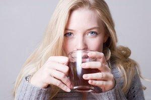 Leze na vás chřipka nebo viróza? Vyzkoušejte babské rady, jak se jich rychle zbavit