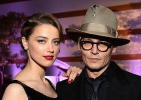 Johnny Depp se po roce rozvádí! Bitva o 10 miliard a soukromý ostrov na Bahamách