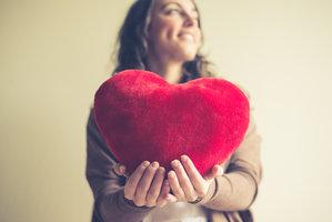láska a randění tipy pro svobodné maminkyseznamka zdarma jako eskimi