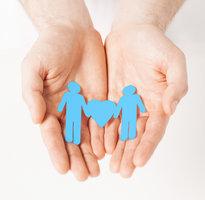 Jak poznáte, že je vaše dítě gay? Sexuolog radí, jak mu pomoci!