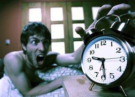 8 děsivých věcí, které musíte vědět o PONDĚLÍ
