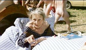 """17 let od smrti babky ze """"Slunce, seno"""" Valerie Kaplanové (†81): Zranění jí zavinil Korn!"""