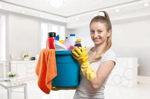 7 věcí, které doma možná nečistíte, a přitom byste rozhodně měli!