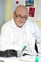 Ota Jirák přiznal vážnou nemoc: Zástavy dechu a dlouhé minuty bez kyslíku!