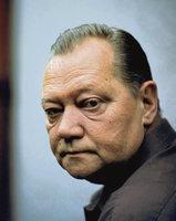 Rudolf Hrušínský (†73) by měl 96 let! Před smrtí se popral s Kemrem!