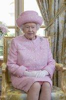 Královna Alžběta II. a princ Philip zrušili tradiční vánoční cestu. Co se stalo?