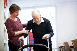 Na Moravě řádí světově unikátní varianta Parkinsona, zjistili vědci
