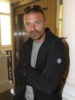 Tomáš Řepka zhatil soud s exmanželkou! 22 milionů ubránil fotbalista kličkou