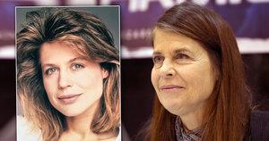 Kráska z Terminátora kašle na plastiky: Linda Hamilton stárne přirozeně s grácií!