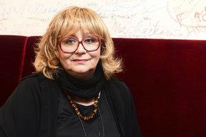 Zpěvačka Naďa Urbánková (79) po onkologické kontrole skončila v nemocnici!