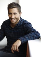 Jake Gyllenhaal (37) v Liberci! Exkluzivní fotky z natáčení!