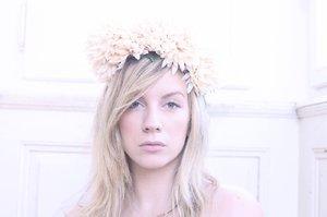 Anna Fixová: Rychlost, s jakou se Ulice natáčí, byla pro některé herce vražedná