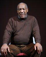 Komik Bill Cosby přiznal podstrkování sedativ ženám: Dával jsem jim to, aby mi daly!