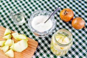 2 skvělé cibulové recepty, které zaberou proti kašli