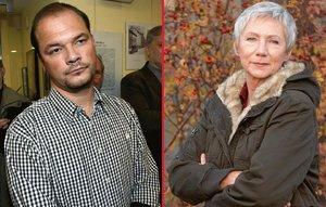 Martin Preiss nebo Dana Syslová: Proč umělci tak často trpí depresí