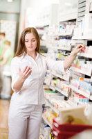 I lékárny bojují o zákazníky! Vydělejte na tom!