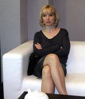 Úkryt Petry Paroubkové odhalen! Její maminka prozradila, kam utekla od manžela