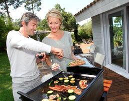 Velký průvodce nákupem grilu: Který se hodí přesně pro vás?