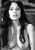 Sexbomba 60. let Soňa Valentová: Po mrtvici zánět slinivky a zápal plic