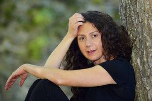 Šťastná novinka: Martha Issová je podruhé těhotná!