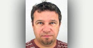 Naděje pro rodinu Čecha uneseného v Libyi: Nová stopa!