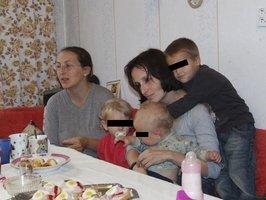 Norové plodí děti spříbuznými, proto potřebují odebírat děti cizincům, kritizuje Litva Barnevernet