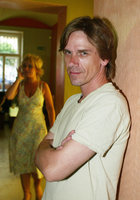 Zvrat v případu trestně stíhaného zpěváka Penka: Nečekané rozhodnutí soudkyně