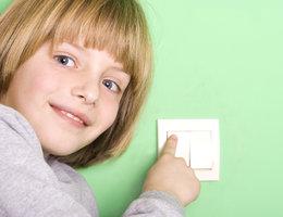 Šetřit energií není dřina: 5 kroků k úsporám bez námahy