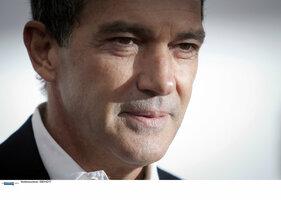 Antonio Banderas o rozpadu manželství: Nedokážu být dlouho smutný