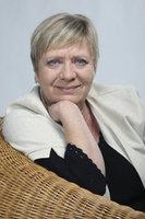 Obermaierová opět v nemocnici: Léčila se pivem, pak musela na CT! Co se stalo?