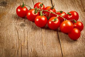 Jak nakrájet cherry rajčata během pár vteřin? Víme, jak na to!