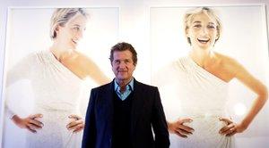 Fotograf Diany a královské rodiny: Obviněn ze sexuálního obtěžování!