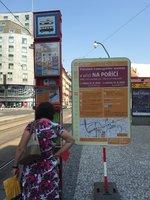 V Praze začínají velké změny v MHD: Autobusy místo části metra i výluky tramvají